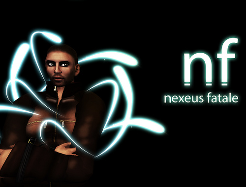Nexeus Fatale